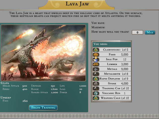 File:Lava Jaw.png