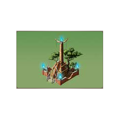 Zolmec Sentinel