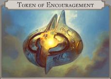 TokenofEncouragement