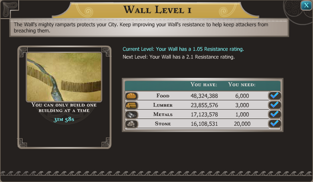 File:Level 1 Wall.png