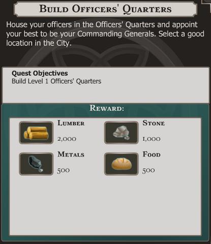 File:Build Officerrs Quartes.png