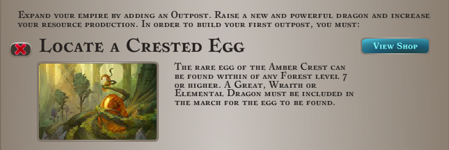File:Crest Egg Need Banner.png