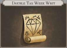 TaxWeek