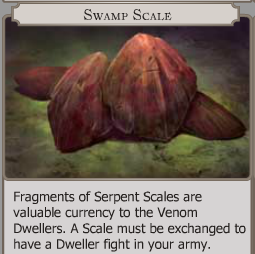 File:Swamp Scale.png
