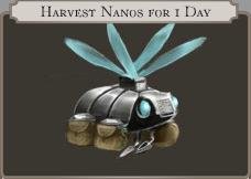 HarvestDay