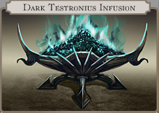 Dark Testronius Infusion icon