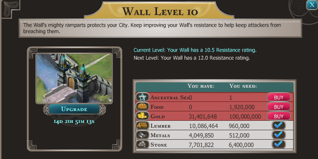 File:Wall 11.png