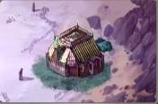 LunaGreenhouse