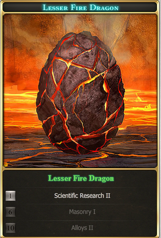 File:Lesserfireegg.png