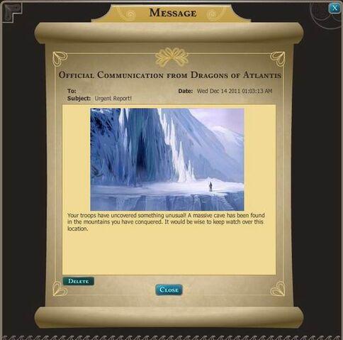 File:Ice cave2.jpg