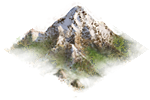 File:Mountain3.png