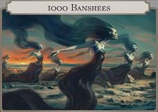 1000 Banshees icon