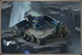 Steelshard Caverns's Depot icon.png