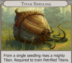 File:Titan Seedling.png