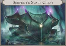 SerpentScaleChest