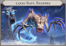 1000 Soul Reapers icon