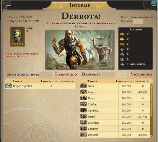 File:Derrota camp 11.jpg
