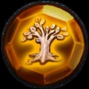 Tree Offering
