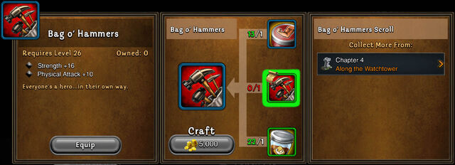 File:Bag o hammers.jpg