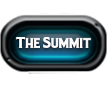 File:TheSummit.png
