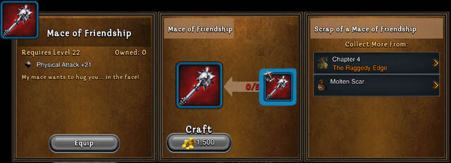 File:Mace of friendship.jpg