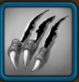 File:Claws That Catch.png