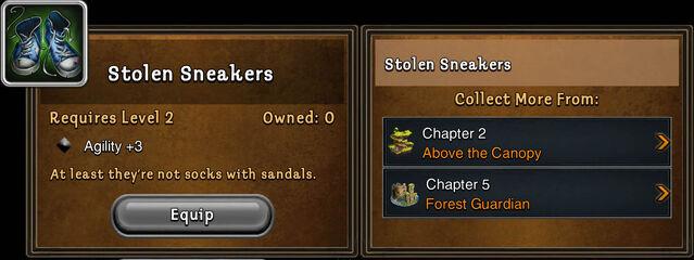 File:Stolen sneakers.jpg