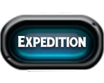 File:Expedition.png