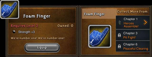 File:Foam finger.jpg