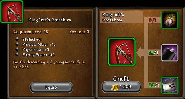 File:King jeffs crossbow.jpg