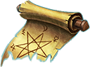 File:Item scroll scrap.png
