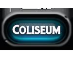 File:Coliseum.png