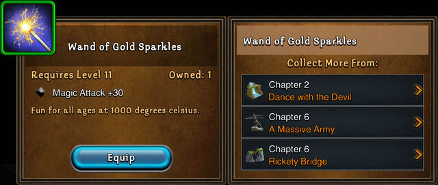 File:Wand of gold sparkles.jpg
