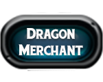 File:DragonMerchant.png