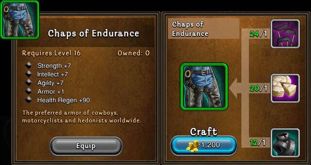 File:Chaps of endurance.jpg