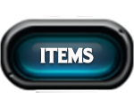 File:Items.png