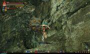 DragonsProphet 20150210 192237