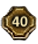 File:40icon.png