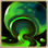Greentitle