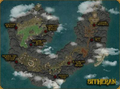 Sitheran-war-bosses-0