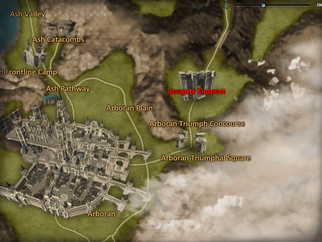File:Liongate Outpost.png