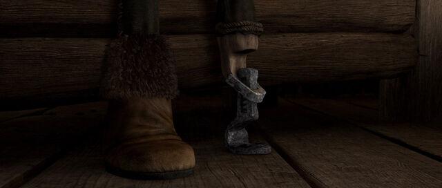 File:Hiccup's Prosthetic Leg.jpg