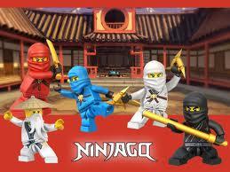 File:Ninjago pic 2.jpg