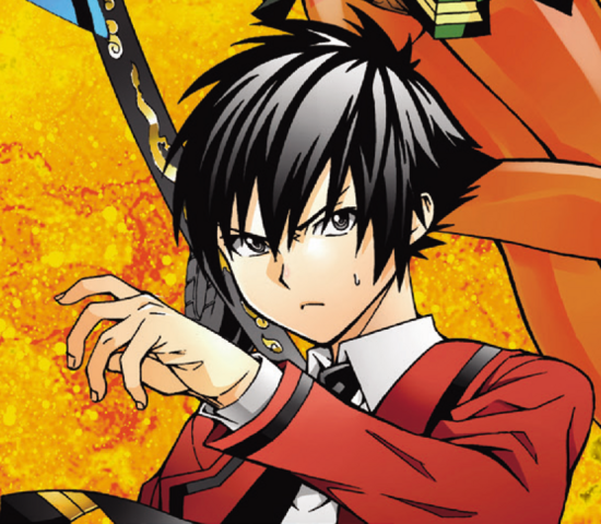File:Rintaro profile.png