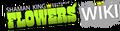 Thumbnail for version as of 10:29, November 19, 2013