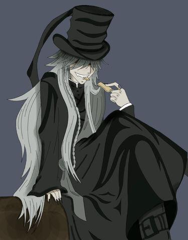 File:Kuroshitsuji the Undertaker by dragonea89.jpg
