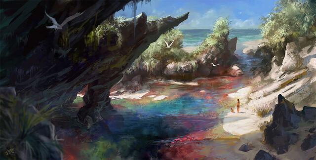 File:Lagoon by wildweasel339-d4nfhgf.jpg