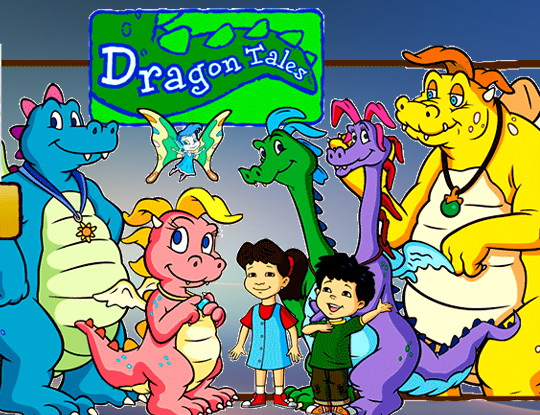 File:Dragon-Tales-Cartoon-Games.jpg