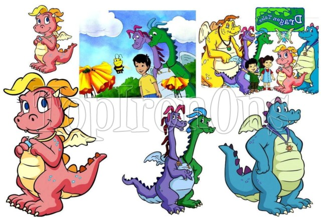 File:Dragon Tales Iron On Transfer 007.jpg
