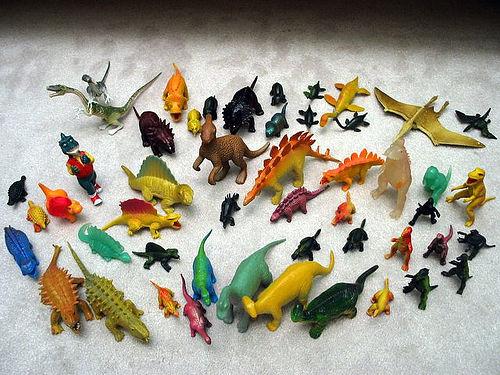 File:The Great Plastic Dino Census.jpg